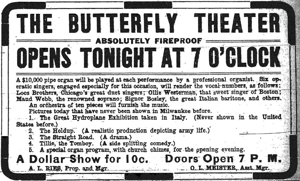 19110902_Butterfly_Sentinel