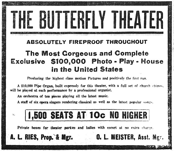 Butterfly_Ad