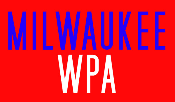 the wpa guide to wisconsin federal writers project
