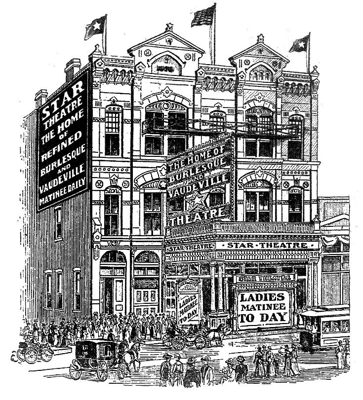 19031023_Star_Theater_Sentinel