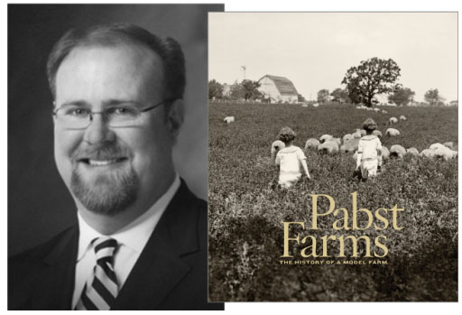 Pabst_Farms