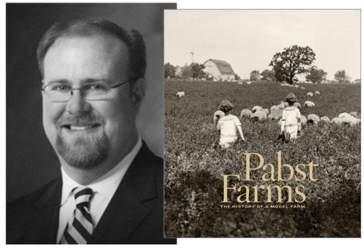 Pabst_Farms