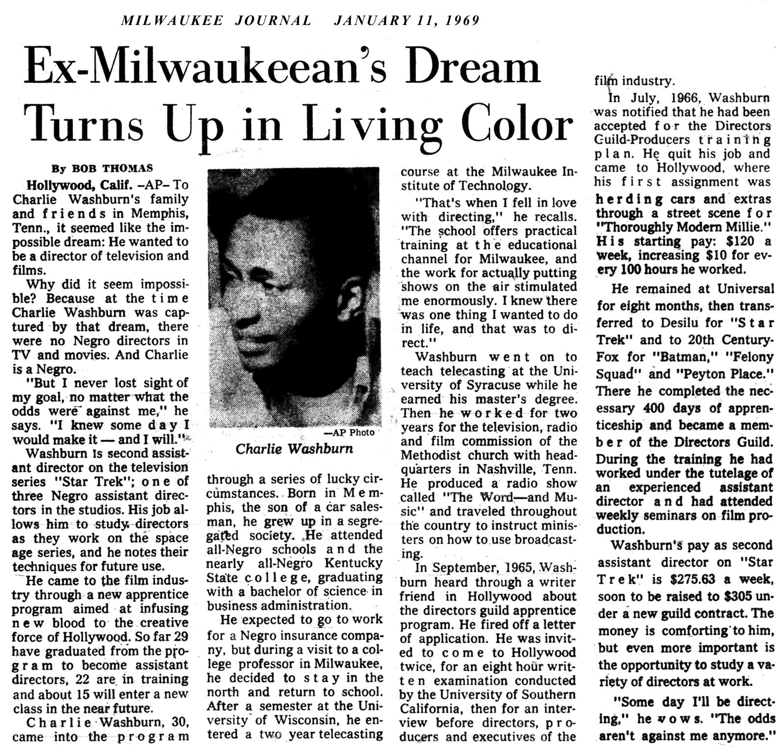 19690111_Negro_Charlie_Washburn_Journal