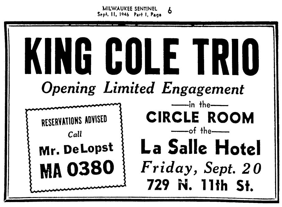 19460911_Nat_King_Cole