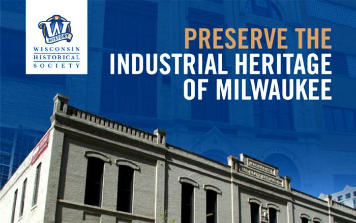 Industrial_Heritage